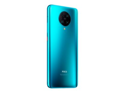 XIAOMI POCO F2 PRO 128GB BLUE tagant