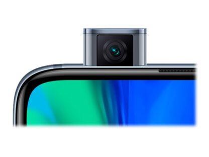 XIAOMI POCO F2 PRO 128GB GREY selfi kaamera