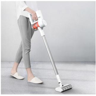 XIAOMI Mi Handheld Vacuum Cleaner 1C BAL 6934177714986